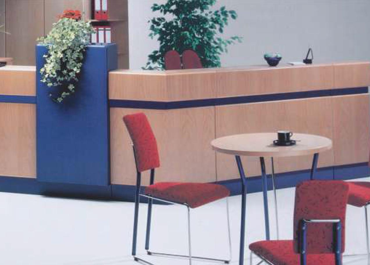 Office Furniture In Kirti Nagar Modular Furniture In Kirti Nagar